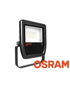 LEDVANCE FLOODLIGHT 30W/850 BIV