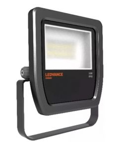 LEDVANCE FLOODLIGHT 10W/830 BIV